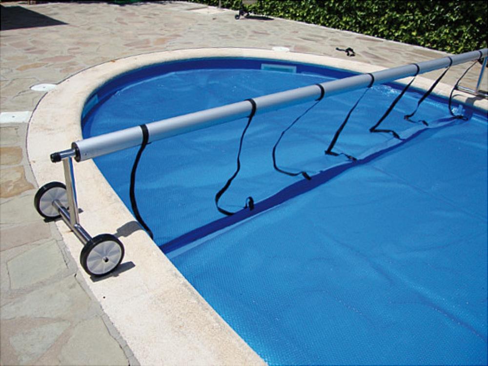 piscinas jaya empresa para reparar piscinas en