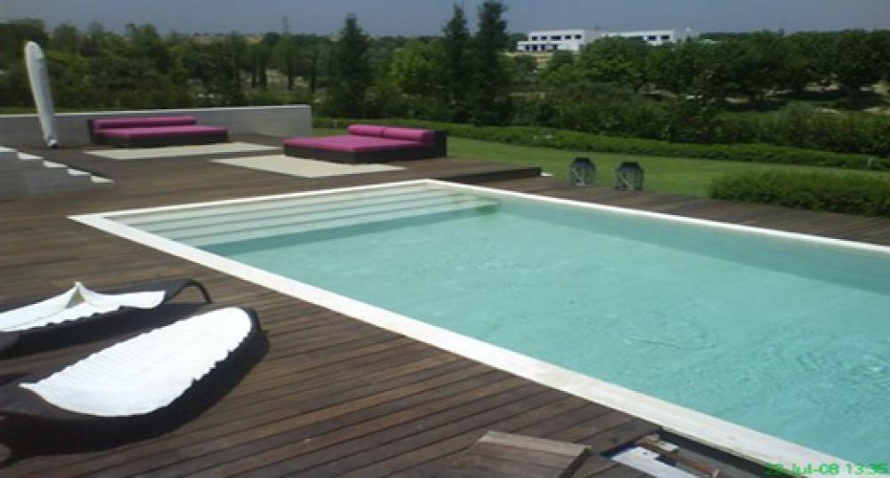 Decopav empresa de dise o y construcci n de obra nueva en - Construccion piscinas mallorca ...