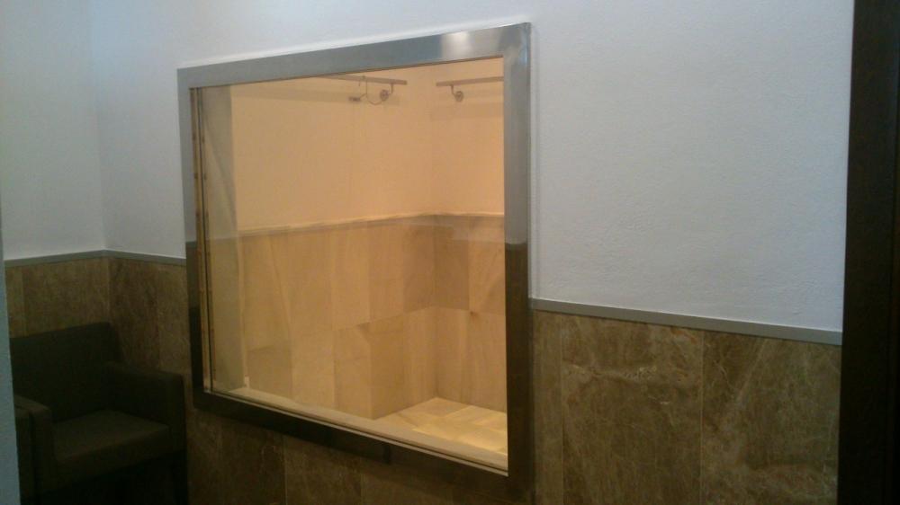Ventanas de aluminio baratas en murcia materiales de - Comprar ventanas baratas ...