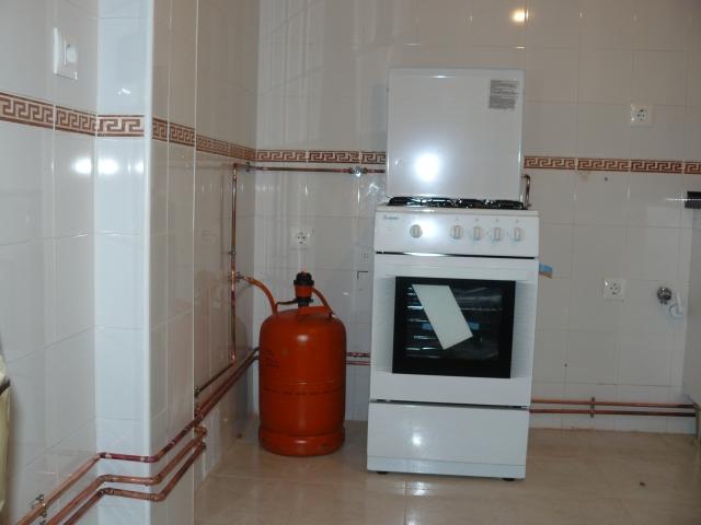Spanux empresa de instalaciones de de gas en m stoles - Instalacion calentador gas natural ...