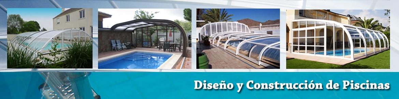 Piscigar empresa de construcciones de piscinas en toledo for Suministros para piscinas
