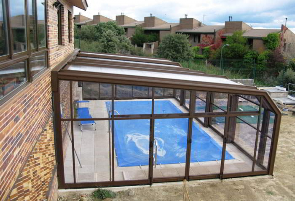 Piscigar empresa de construcciones de piscinas en toledo for Piscinas economicas