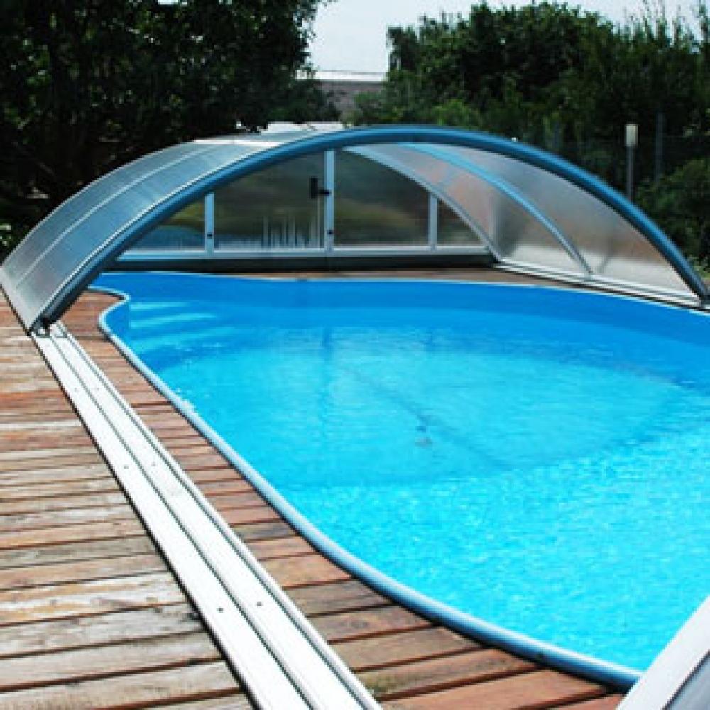 piscigar, empresa de construcciones de piscinas en toledo