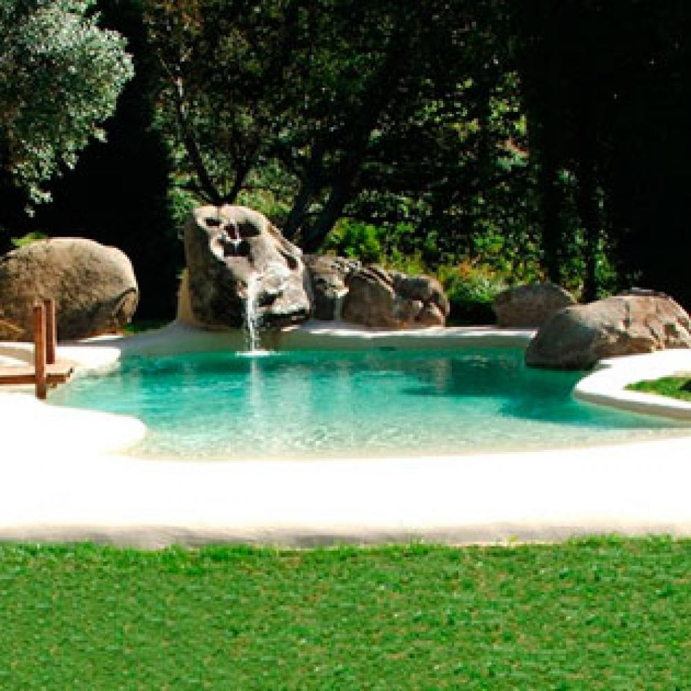 Piscigar empresa de construcciones de piscinas en toledo for Piscinas talavera