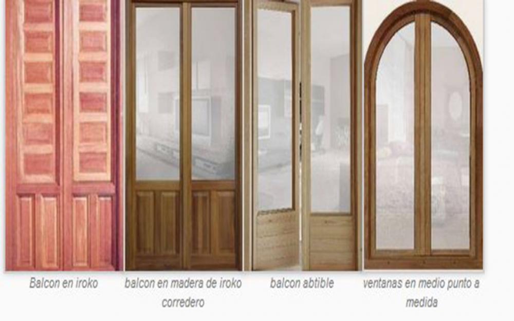 Puertas blancas baratas simple puerta lacada blanco roto for Puertas de interior blancas lacadas baratas