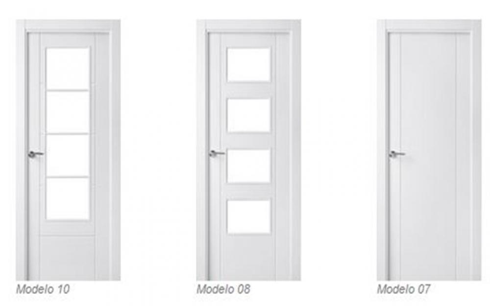 puertas la sabina carpinteria de puertas de madera