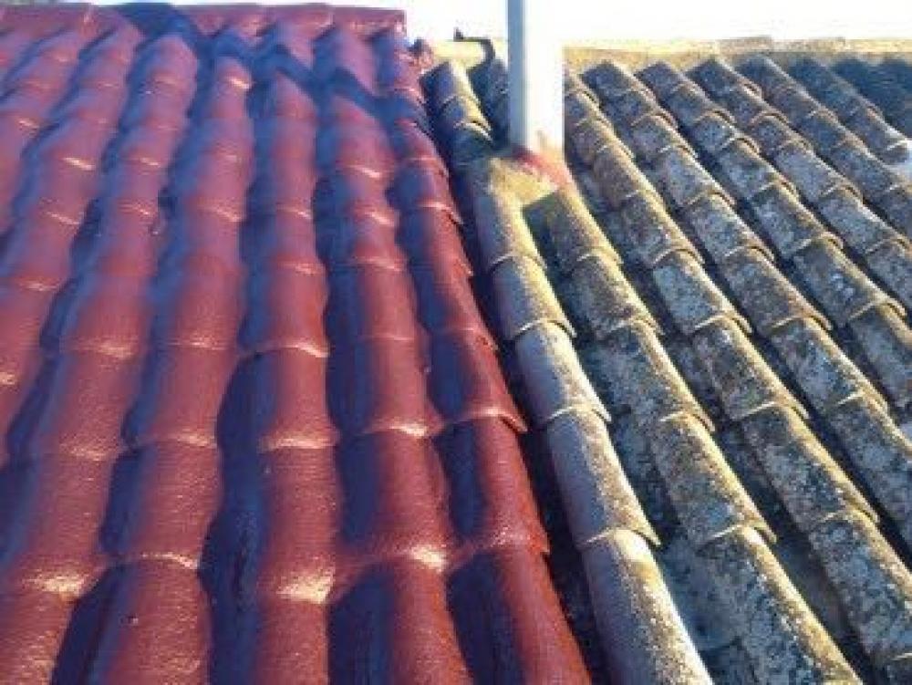 Aislamientos en murcia materiales para la renovaci n de la casa - Materiales de construccion en murcia ...