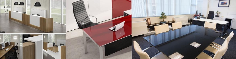 Tienda oficit tienda de mobiliario de oficina en madrid - Muebles oficina segunda mano valencia ...