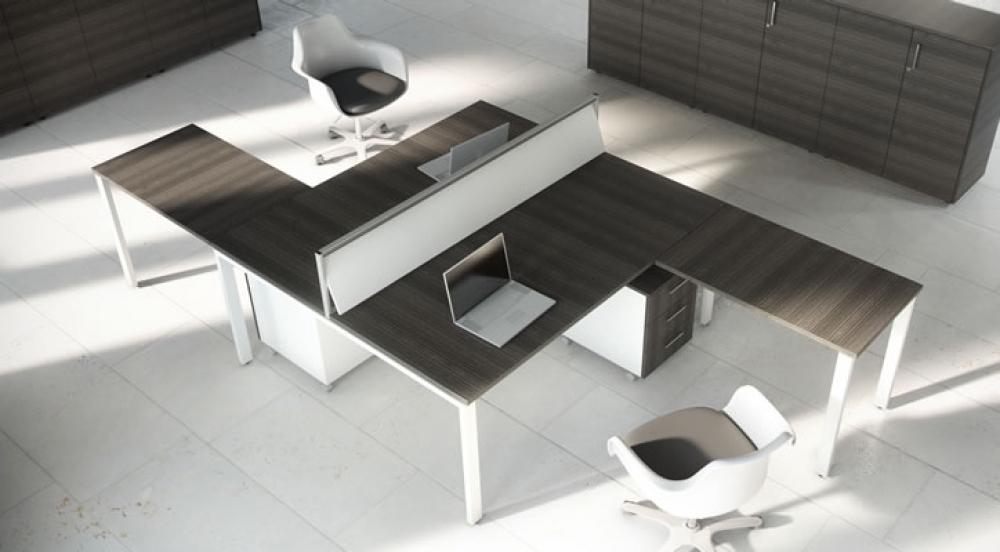 Tiendas de muebles en sevilla capital muebles de baao for Muebles de oficina low cost