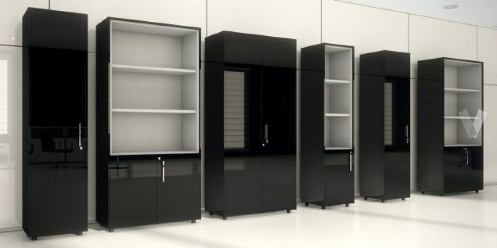 Sillon segunda mano madrid venta mobiliario oficina for Muebles de oficina segunda mano madrid