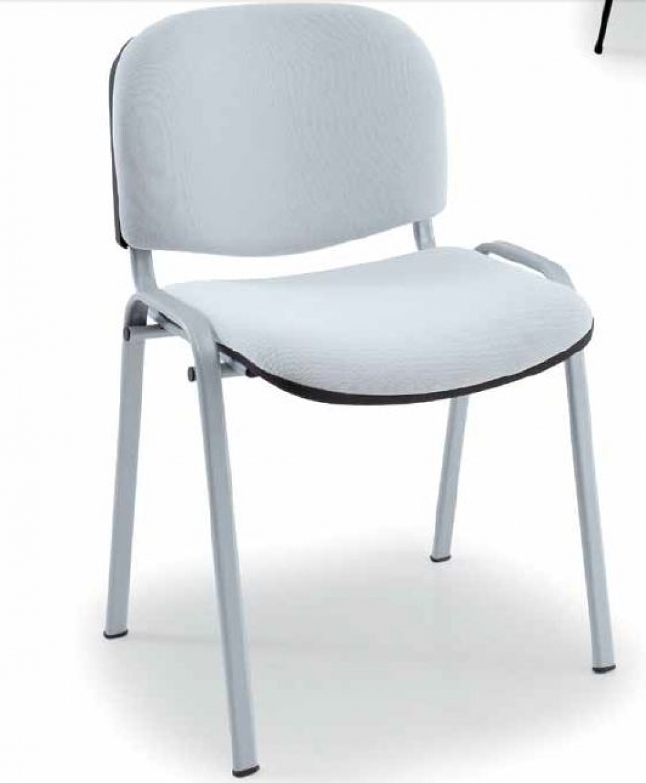 Tienda oficit tienda de mobiliario de oficina en madrid for Mobiliario oficina sillas