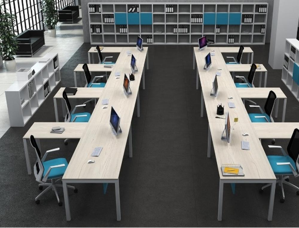 Tienda oficit tienda de mobiliario de oficina en madrid for Abanca oficinas madrid capital