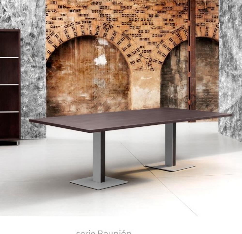 Tienda Oficit, tienda de mobiliario de oficina en Madrid Capital. Venta de me...