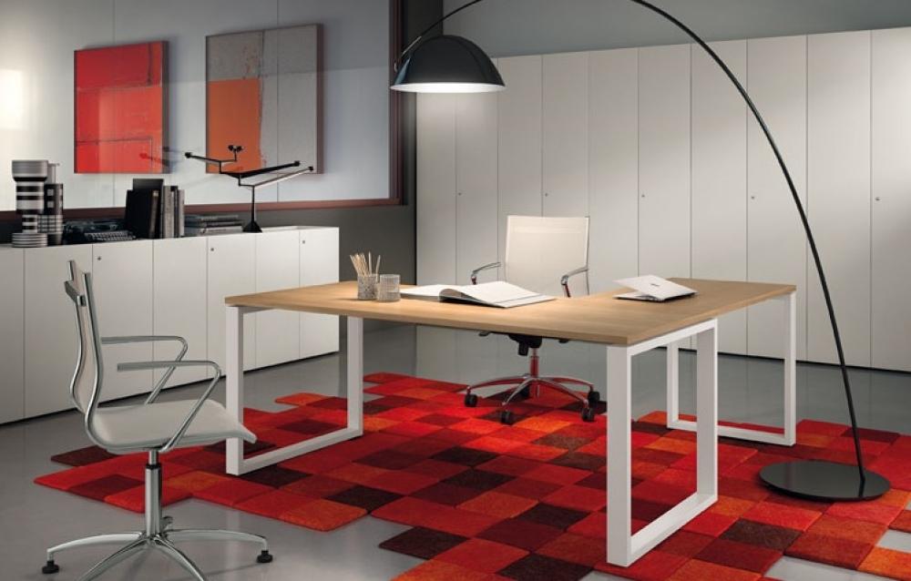 Muebles de oficina en cordoba 20170802002751 for Muebles de oficina malaga