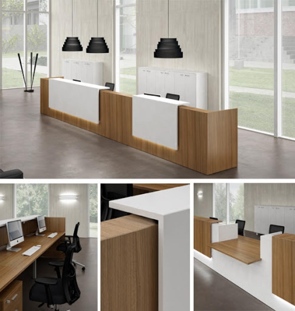 Tiendas de segunda mano de muebles en madrid fabulous for Muebles oficina segunda mano madrid