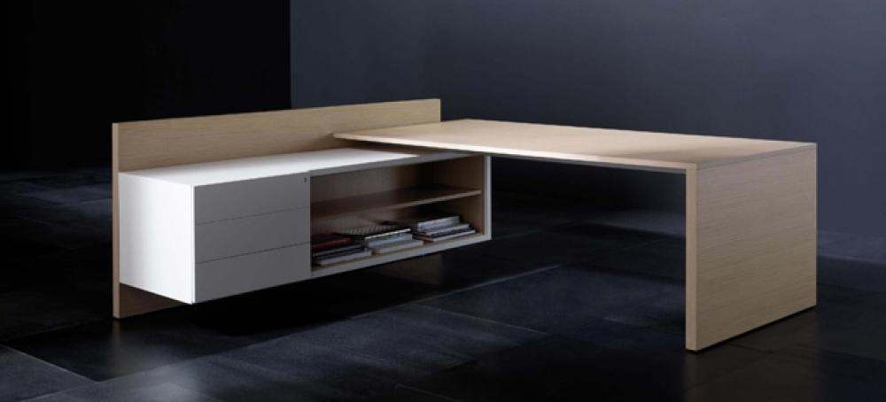 muebles oficina ikea segunda mano 20170725150932
