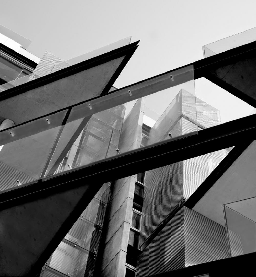 Felipe scheffel bell fot grafo profesional en madrid - Arquitectura de interiores madrid ...