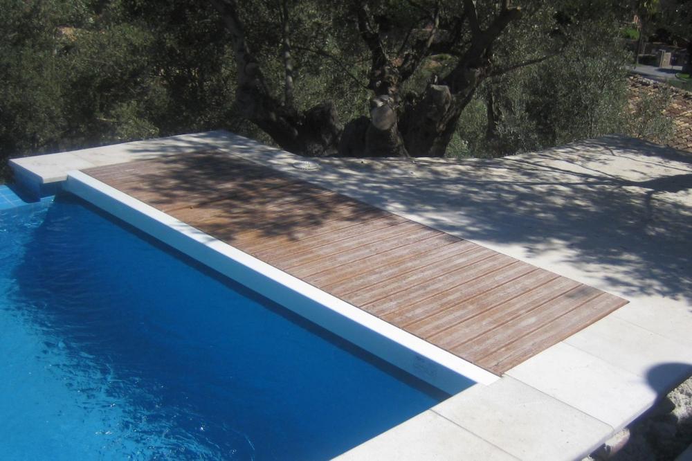 Piscinas soller construcciones de piscinas en mallorca for Construccion de piscinas en mallorca