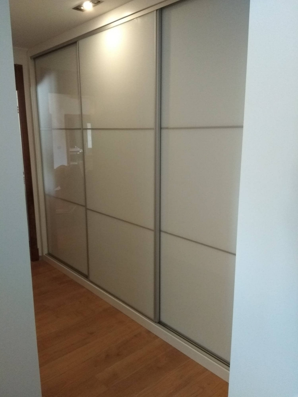 de muebles de cocina en Vigo Instalación de armarios a medida en