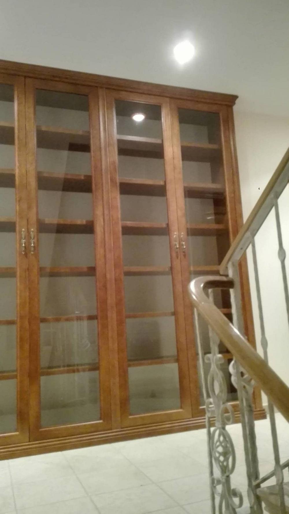 Pontevedra Fabricantes de muebles de cocina en Vigo Instalación de