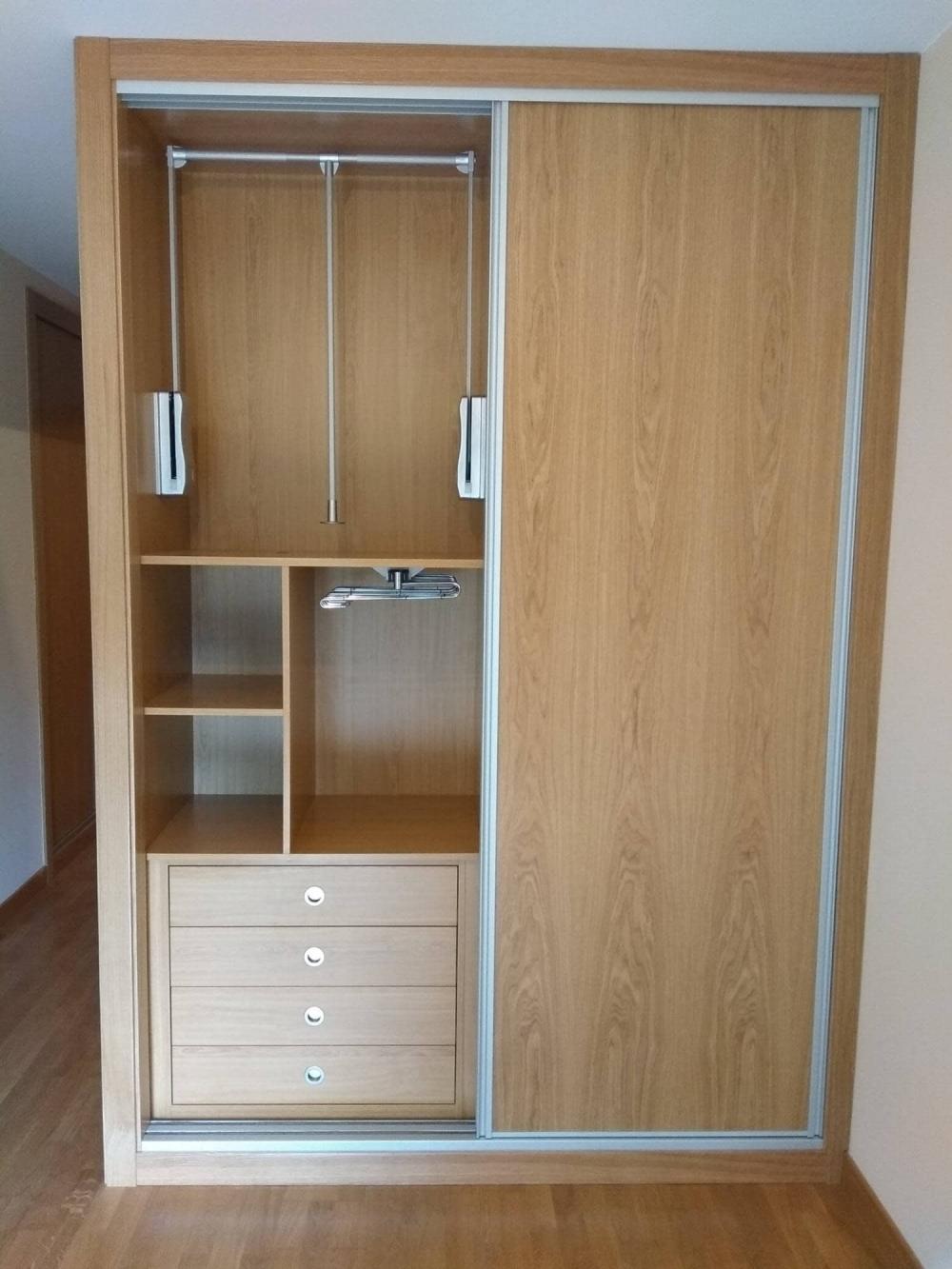 Fabricantes de muebles de cocina en vigo for Muebles de cocina pontevedra