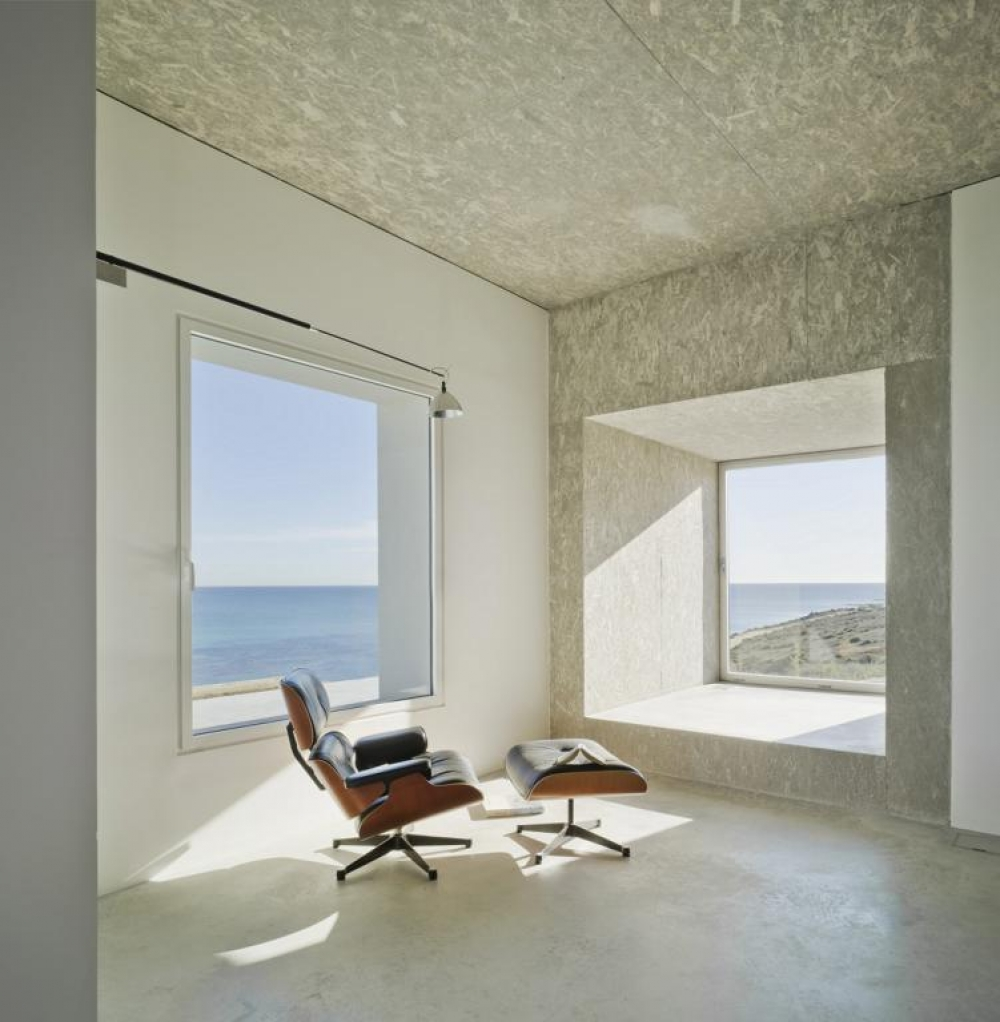 Lucor ventanas y fachadas fabricantes de ventanas for Ventanales elevables
