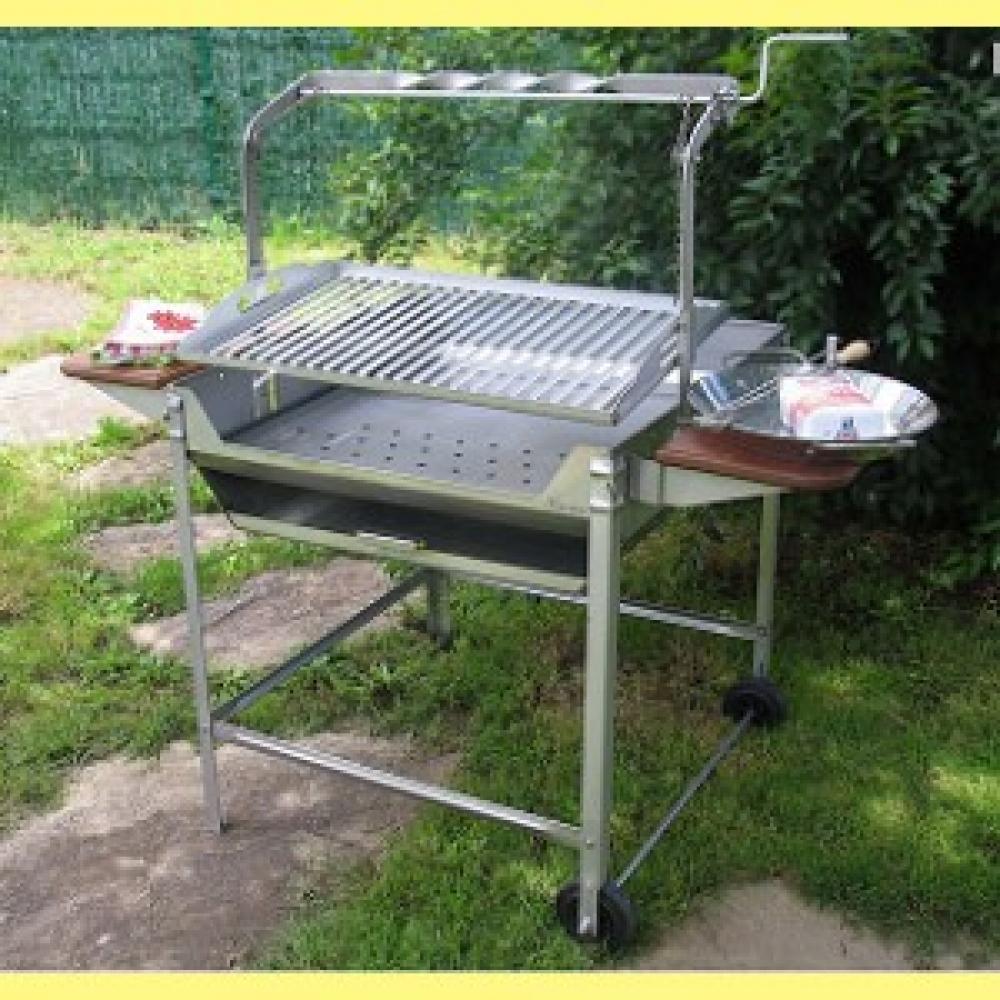 Chimeneas belloren comprar barbacoas de obra online donde comprar hornos comprar hornos - Barbacoas de obra baratas ...