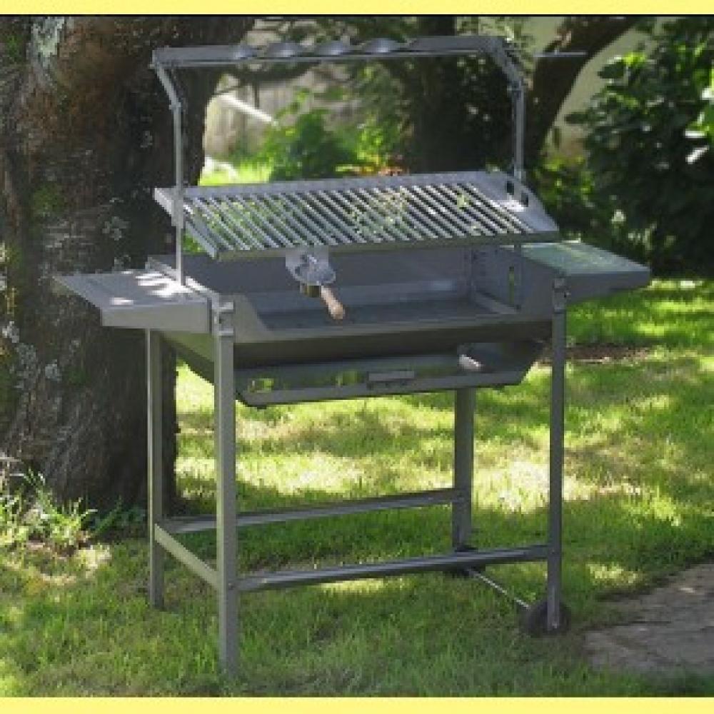 Chimeneas belloren comprar barbacoas de obra online for Barbacoas de jardin baratas