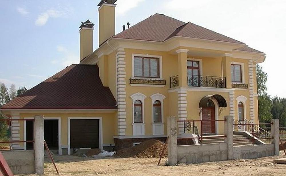 alyar construccin de obra nueva en alicante contratar albailes para reformas en albacete