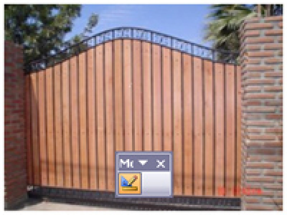 Puertas blindadas barcelona precios trendy las mejores - Precio puerta blindada instalada ...