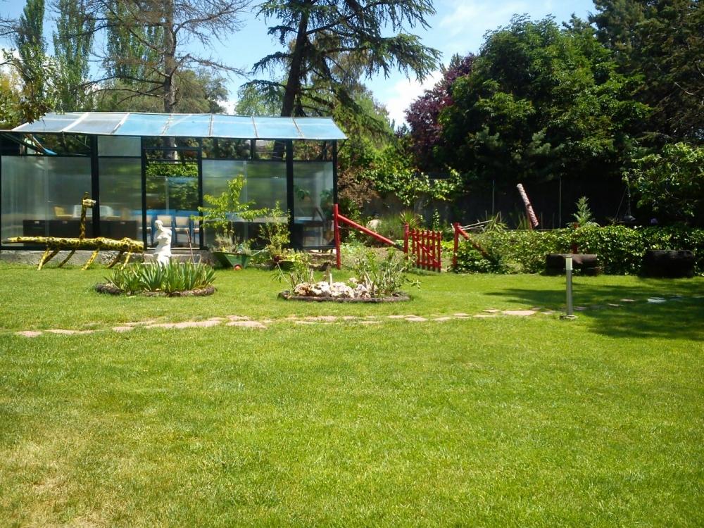 Jardin encantado alquiler de jardines para celebraciones en madrid alquiler de parcelas en - Jardin encantado madrid ...