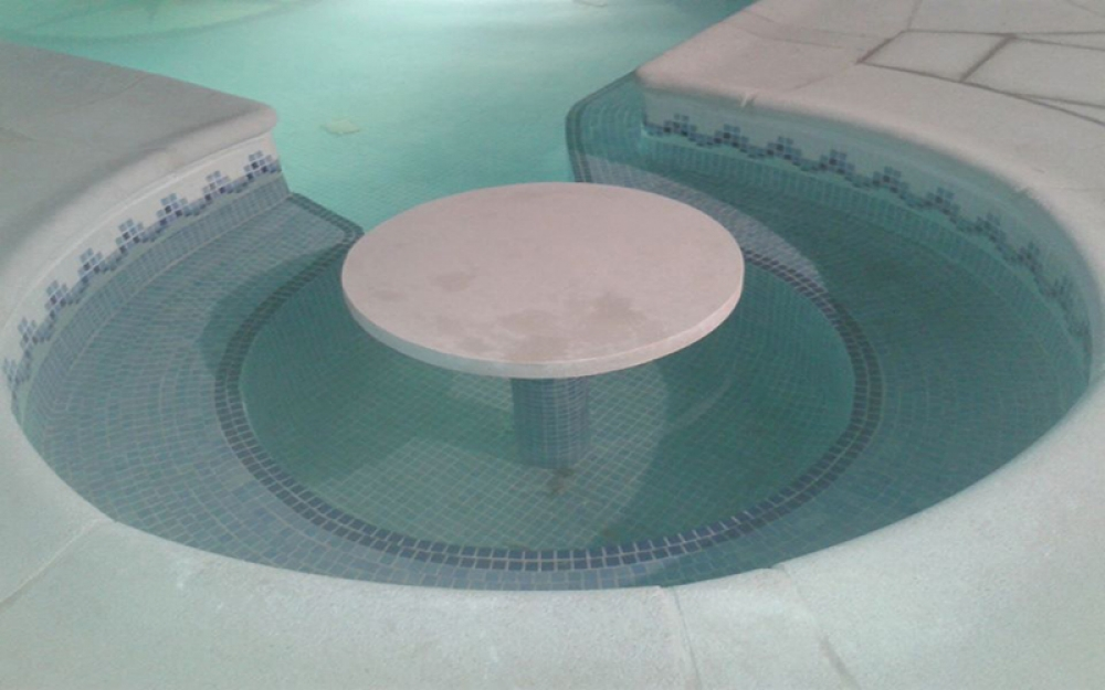 piscinas blazquez construccin piscinas en toledo piscinas de obra en toledo de piscinas en madrid piscinas baratas