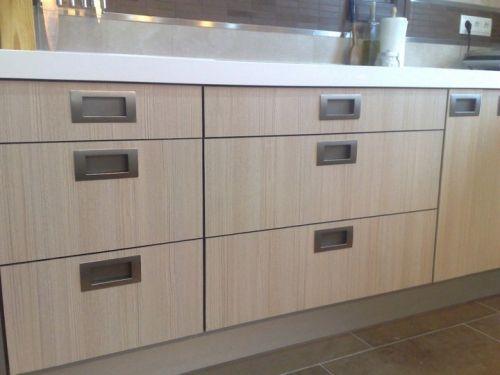 Madrid cocinas empresa de muebles de cocina en madrid - Instaladores de cocinas ...
