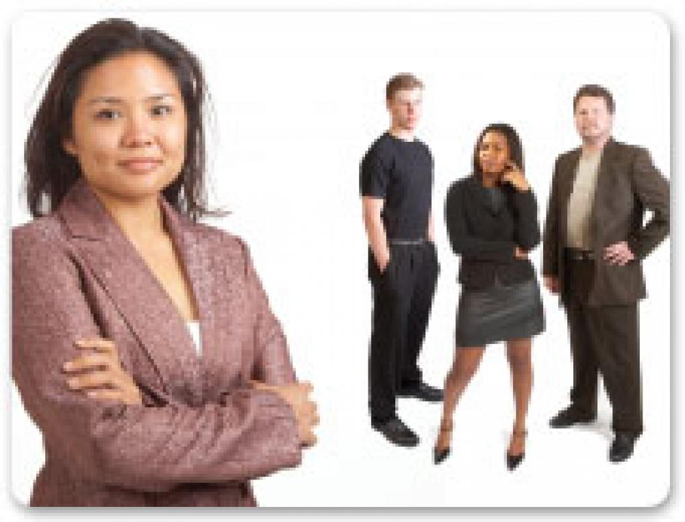 Salarios orientativos Internas: