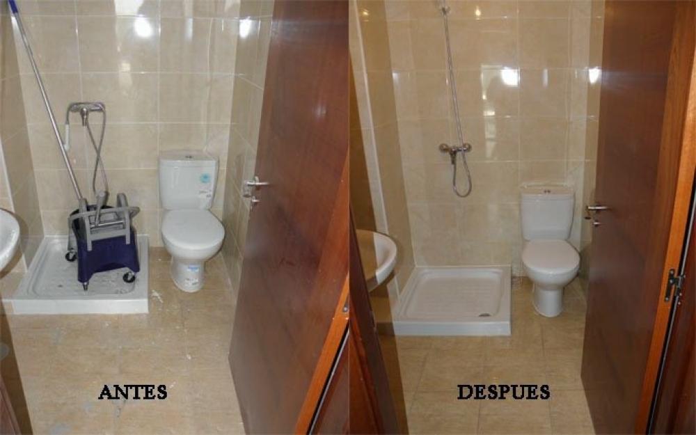 Limpieza de casas por horas good me ofrezco para trabajos - Limpieza en casas ...