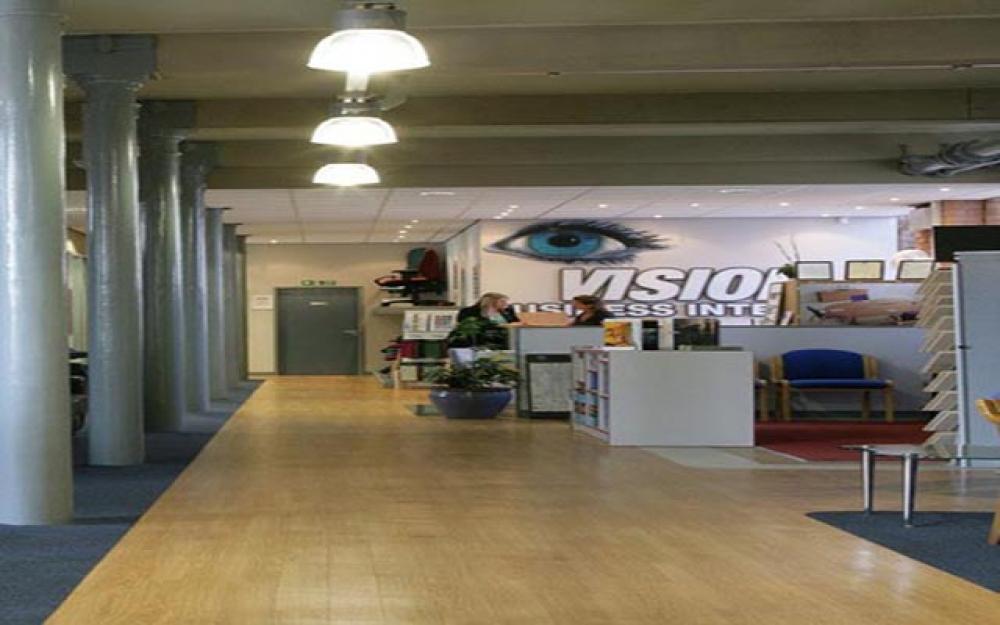 empresa para instalar parquet en madrid precio para instalar parquet en madrid norte