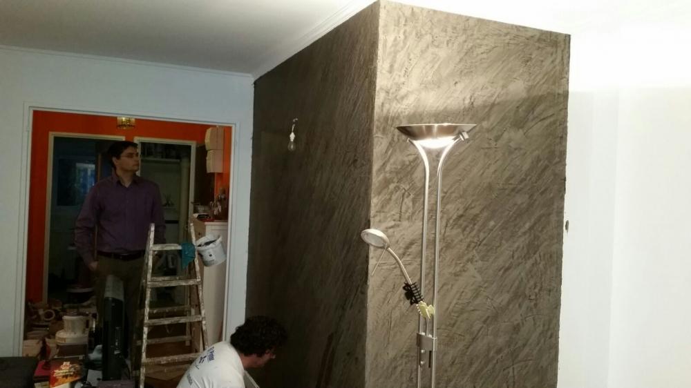 Presupuesto pintar piso simple insprate con fotos de for Presupuesto pintar piso