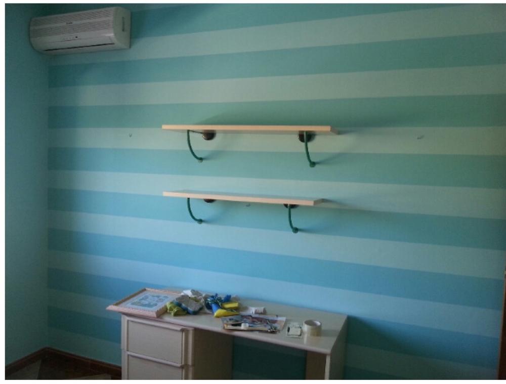 Presupuesto pintar piso simple insprate con fotos de for Precio pintar piso