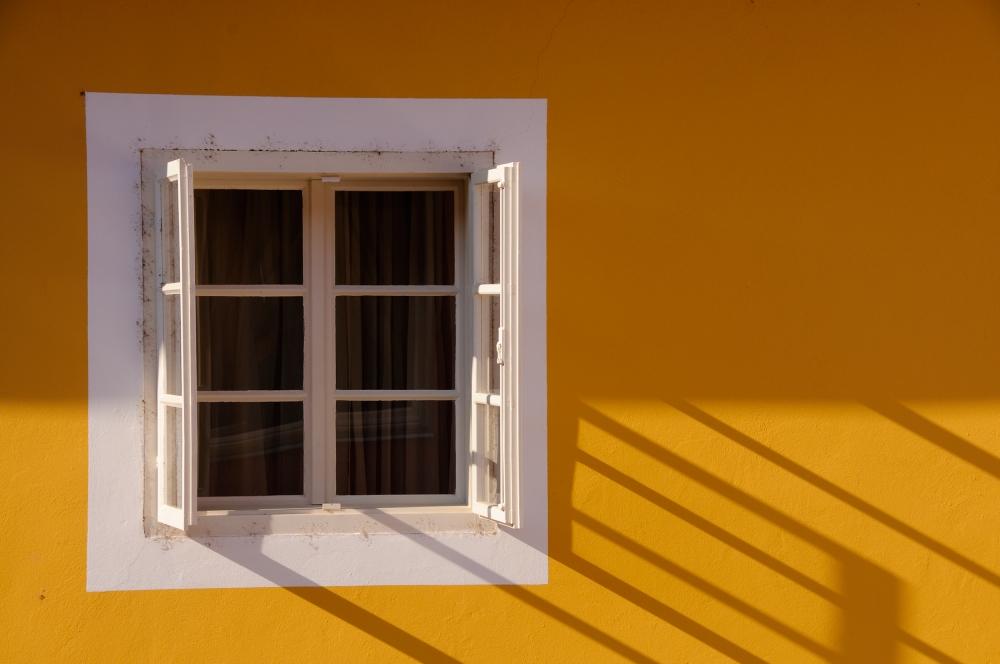 Pintor tarragona empresa de pintura de interiores en - Pintura para fachadas exteriores ...