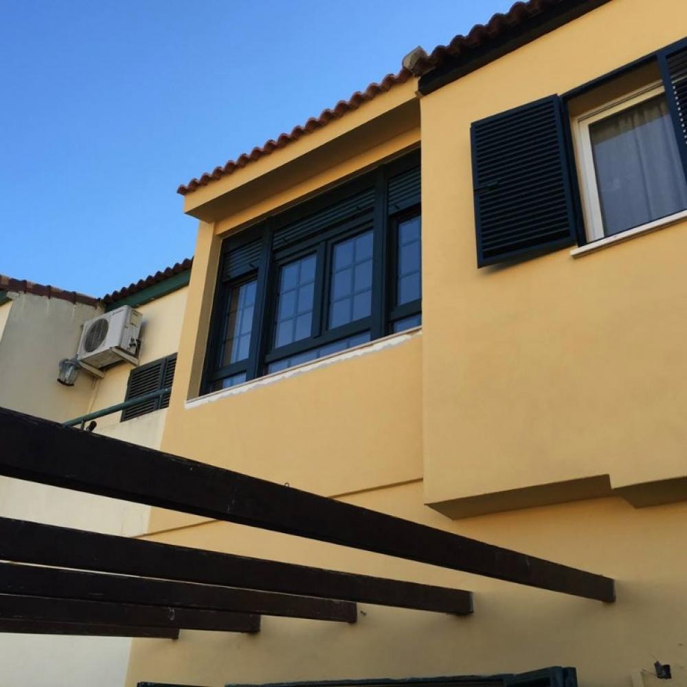 AGS Instalaciones, construcciones económicas de chalets en Cadiz ...