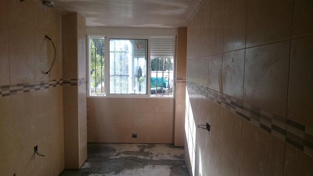 reformar mi piso me ha gustado mucho en general el toque