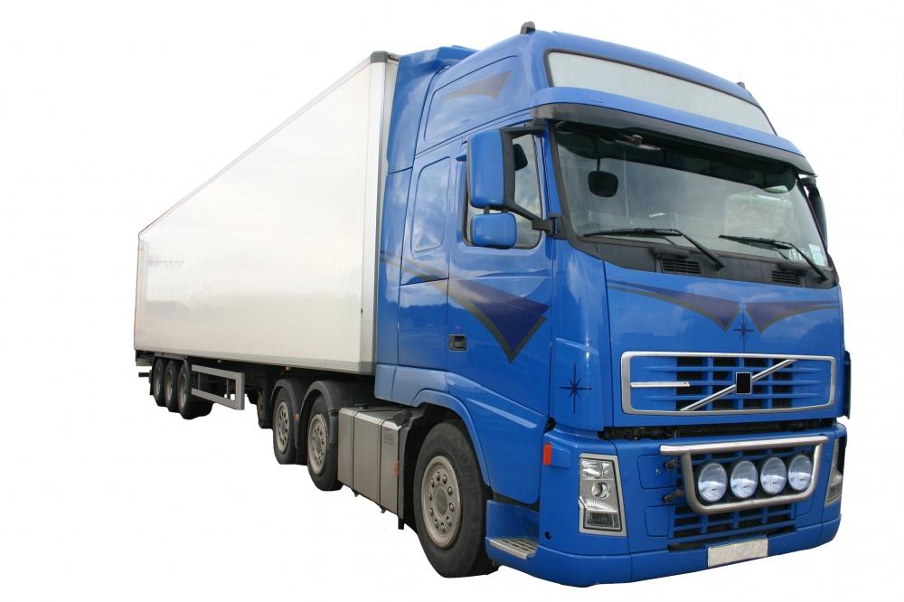 Compro Coches Empresa De Compraventa De Vehículos En Granada