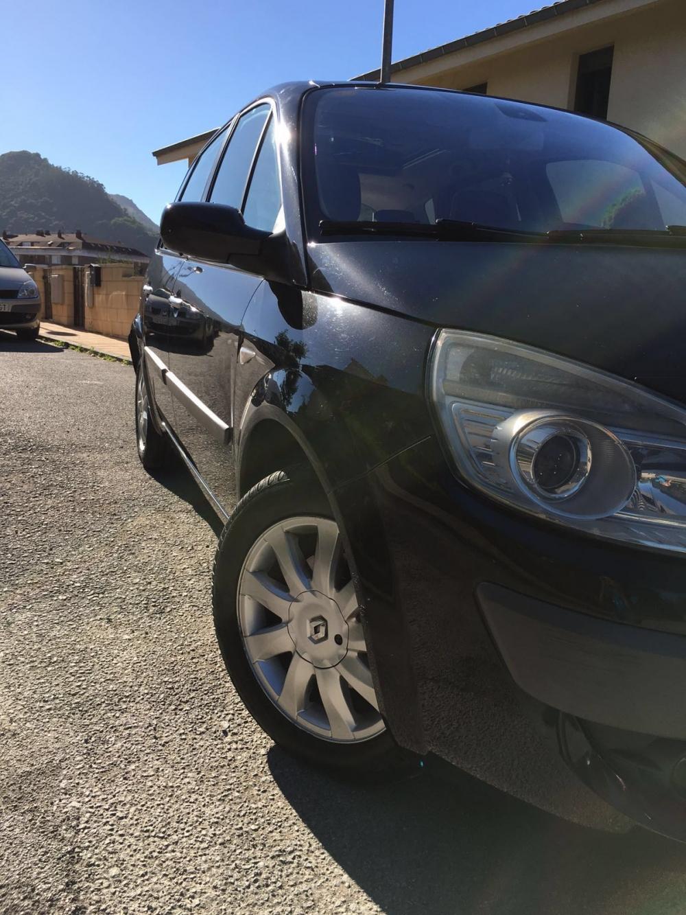 Limpiar tapiceria coche precio finest with limpiar - Tapicero alcobendas ...
