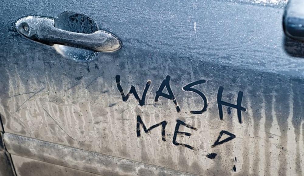 Vewash lavado de coches a domicilio en santander donde - Tapiceros en mostoles ...