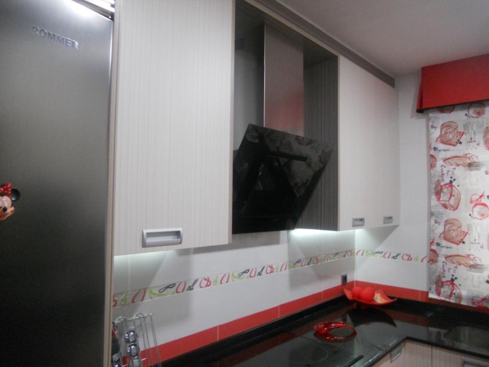 Reformas Gil, tienda de materiales de construcción en Alcorcón ...