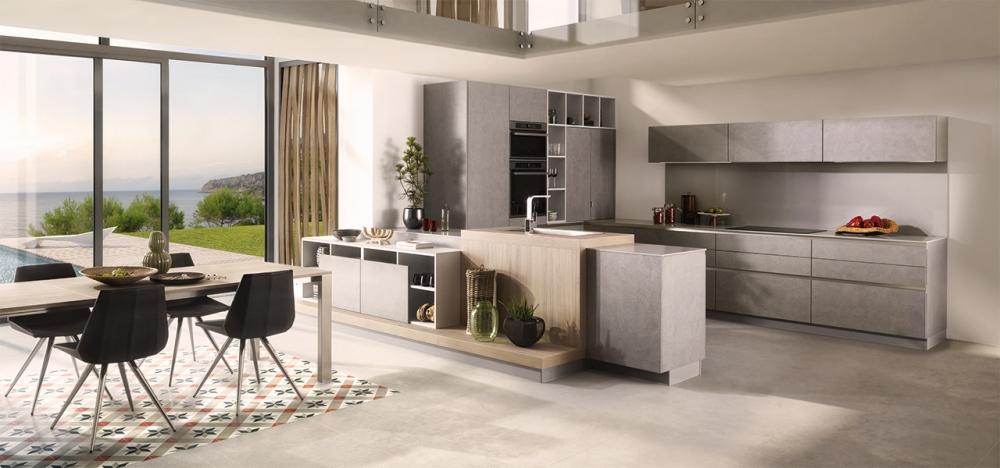 Schmidt cocinas empresa de muebles de cocina en madrid sur fabricantes de muebles de cocina en - Cocinas schmidt barakaldo opiniones ...