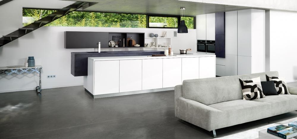 Muebles De Cocina Fabricantes. Finest Fabricantes De Muebles De ...