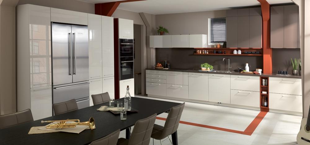 schmidt cocinas empresa de muebles de cocina en madrid sur fabricantes de muebles de