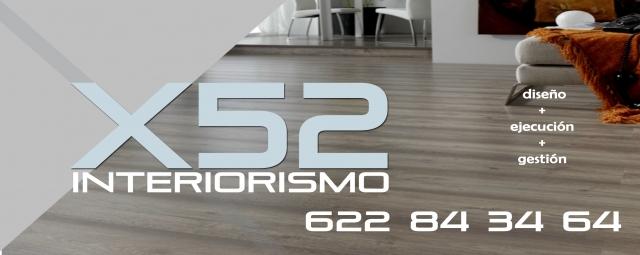 X52 Interiorismo, proyectos de interiorismo en A Coruña ...