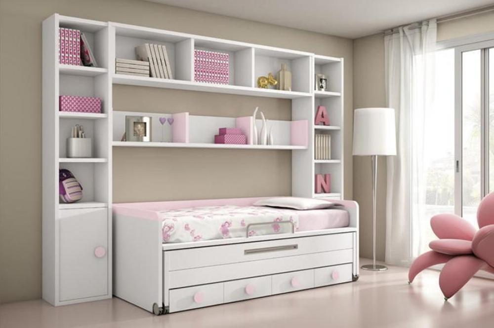 Comodé Muebles, fabricación de muebles a medida en Santander